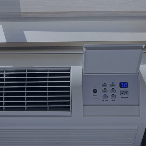 Mesa Air Conditioning Services