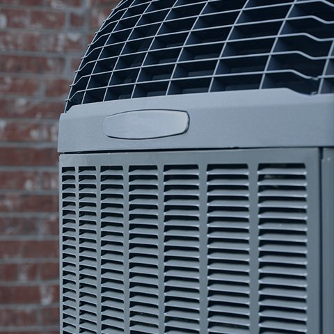 Mesa Heat Pump Services